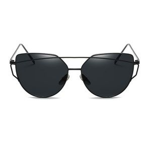 Accessories - Women Sunglasses Fashion Style Vintage Design